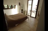 Bedroom 1 annex