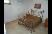 Bedroom 2 annex
