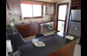 L3897, Four bedroom + 1 bedroom annex